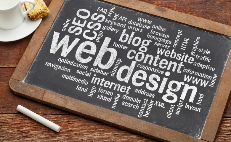 Use of Images in search engine optimization