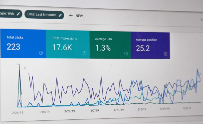 Graph The 7 Best Free SEO Tools for Small Business
