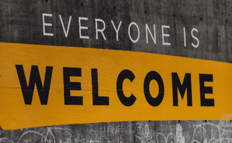 How to Write your Welcome Email Series — The Easy Guide